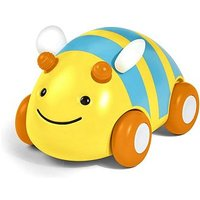 Skip Hop Explore & More Pull and Go Car - Bee