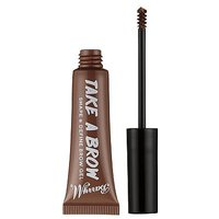 Barry M brow gel take a brow Brown