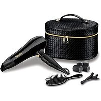 BaByliss The Style Collection