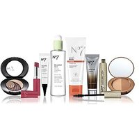 No7 Beauty must have