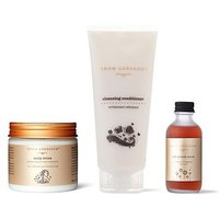 Grow Gorgeous Routinely Gorgeous bundle