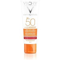 Vichy Anti Age Cream SPF 50