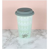 Disney Ariel travel mug