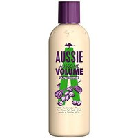 Aussie Aussome Real Volume Conditioner 250ml