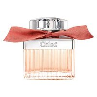 Chlo Roses de Chlo Eau de Toilette Spray 50ml