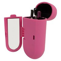 Foster Grant Folding Ready Reader +2.00 - Pink