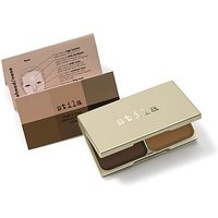 Stila Shape & shade custm contour duo18g Deep