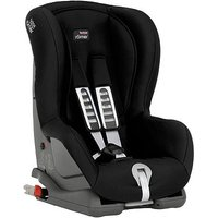 Britax Rmer DUO PLUS Group 1 Car Seat Cosmos Black