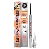 Benefit Precisely, My Brow Eyebrow Pencil - Defining Pencil 2.5