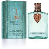 Shawn Mendes Eau de Parfum Spray 100ml
