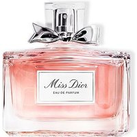 DIOR Miss Dior Eau de Parfum Spray 100ml