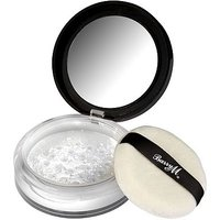 Barry M Ready Set Smooth - Loose Powder