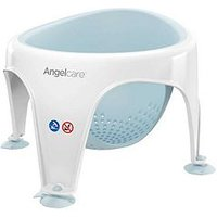 Angelcare Soft Touch Bath Seat Aqua