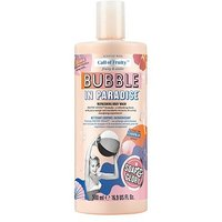 Soap & Glory Call of Fruity Bubble in Paradise Shower Gel 500ml