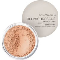 bareMinerals Blemish Rescue Foundation FAIR IVORY