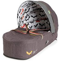 Cosatto Woosh XL Carrycot Mister Fox