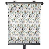 East Coast Character Roller Blind 2 Pack