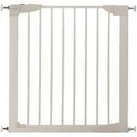 Munchkin Auto Close Safety Gate