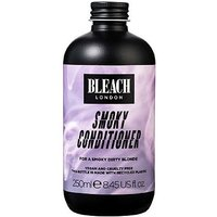 Bleach London Smoky Conditioner