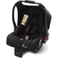 Baby Elegance Venti Group 0 plus car seat