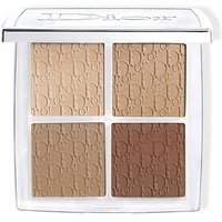 DIOR BACKSTAGE CONTOUR PALETTE AND HIGHLIGHT