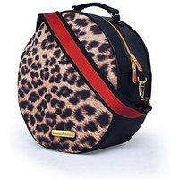 Cosatto Paloma Faith Collection Changing Bag - Hear Us Roar