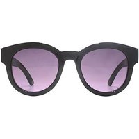 Nine West Sunglasses Chunky Round Ladies