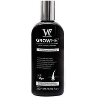 Watermans Grow Me Hair Growth Shampoo 250ml