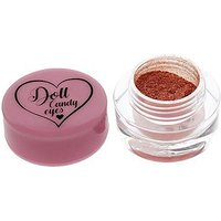 DOLL BEAUTY - LOOSE PIGMENT Humbug