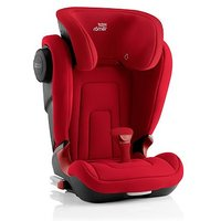 Britax Rmer KIDFIX S car seat - Fire Red