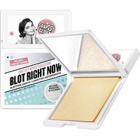 Soap & Glory Blot Right Now 30 Blotting Sheets