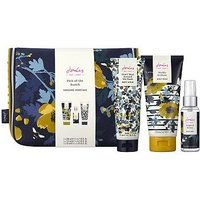 Joules Pick Of The Bunch Hanging Wash bag