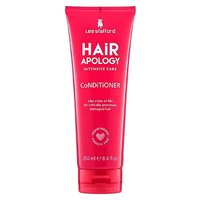 Lee Stafford Hair Apology Intensive Care Conditioner 250ml