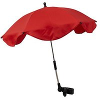 Boots Baby Parasol - Red