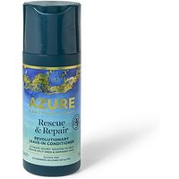 Azure Rescue & Repair Revolutionary Leave-In Conditioner 150ml