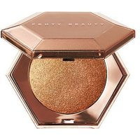 Fenty Beauty Diamond Bomb All Over Diamond Veil Cognac Candy