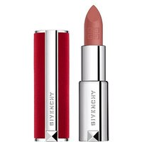 Givenchy Le Rouge deep velvet lip n10 N14