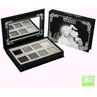 Lime Crime Venus Immortalis Eyeshadow Palette