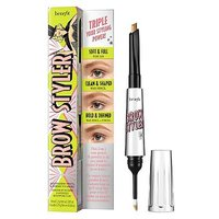Benefit Brow Styler 2-in-1 3.5