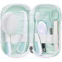 Boots Baby Grooming Kit