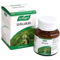 A.Vogel Urticalcin Tablets (360)