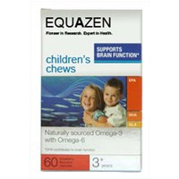Equazen Children