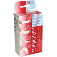 Tubigrip Support Bandage - Size D (1522)