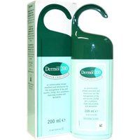 Dermol Shower Emollient 200ml