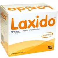 Laxido Orange (20)