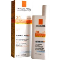 La Roche-Posay Anthelios AC SPF 30 Extreme Fluid 50ml