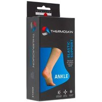 Thermoskin Elastic Ankle Support Medium 84604