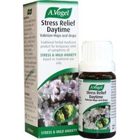 A. Vogel Stress Relief Daytime 15ml