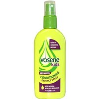 Vosene Kids Advanced Conditioning Defence Spray 150ml