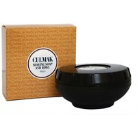 Culmak Shaving Soap and Bowl 99g
